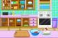 Tasha nın Tarifleri: Çilekli Pasta