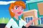 Betty nin Hayvan Hastanesi