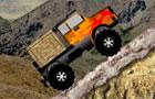 Yük kamyonu