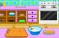 Tasha nın Tarifleri: Şeftalili Pasta