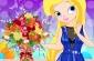 Çiçekler Annem İçin