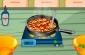 Uzman Aşçı: Omlet