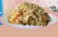 Şeftalili Lahana Salatası