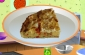 Baharatlı İtalyan Omleti