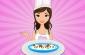 Jenny nin Mutfağı: İtalyan Noodle Salatası