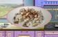 Kremalı Gorgonzola Sosu