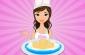 Jenny nin Mutfağı: Limonlu Tavuk
